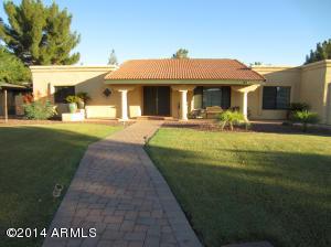 2347 E Jasmine Street, Mesa, AZ 85213