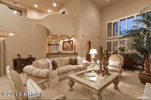 7425 E GAINEY RANCH Road, 52, Scottsdale, AZ 85258