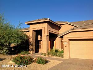 24671 N 117th Street, Scottsdale, AZ 85255