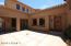 30610 N 52nd Place, Cave Creek, AZ 85331