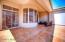 8220 E MOHAWK Lane, Scottsdale, AZ 85255