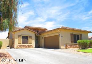 5334 W BEAUTIFUL Lane, Laveen, AZ 85339