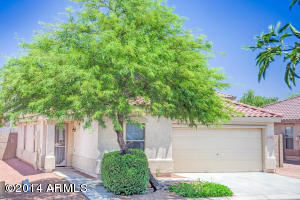 11438 E FLOWER Avenue, Mesa, AZ 85208