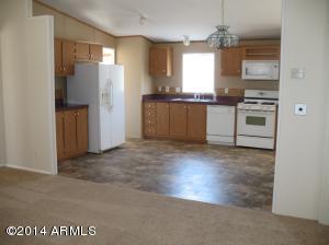 3610 W Salter Drive, Glendale, AZ 85308