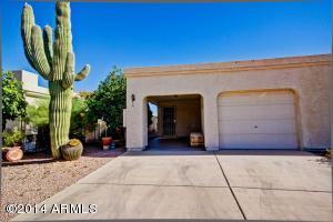 1920 S PLAZA Drive, 41, Apache Junction, AZ 85120