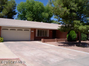 1730 E HALE Street, Mesa, AZ 85203