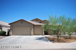 714 W SIESTA Way, Phoenix, AZ 85041