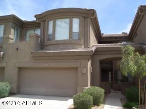 16420 Thompson Peak Parkway, 2023, Scottsdale, AZ 85260
