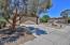 4454 E Chaparosa Way, Cave Creek, AZ 85331