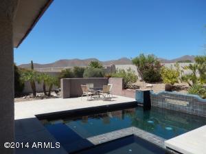 10815 N 118TH Way, Scottsdale, AZ 85259