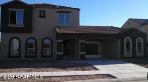 22247 E Via Del Verde, Queen Creek, AZ 85142