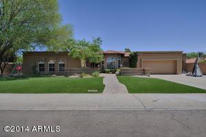 12017 N 53RD Place, Scottsdale, AZ 85254
