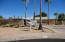2625 E TURQUOISE Drive, Phoenix, AZ 85028