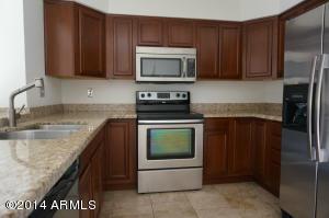 5704 E AIRE LIBRE Avenue, 1065, Scottsdale, AZ 85254