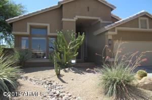 4965 E BARWICK Drive, Cave Creek, AZ 85331