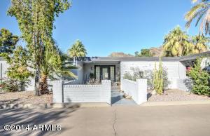 7511 N TATUM Boulevard, Paradise Valley, AZ 85253