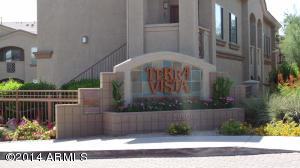 29606 N TATUM Boulevard, 237, Cave Creek, AZ 85331