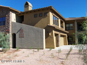21320 N 56TH Street, 1083, Phoenix, AZ 85054