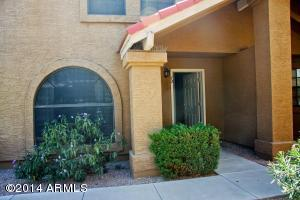 6262 E BROWN Road, 72, Mesa, AZ 85205