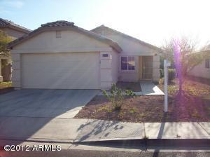 12920 N PRIMROSE Street, El Mirage, AZ 85335