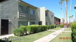 4610 N 68TH Street, 454, Scottsdale, AZ 85251