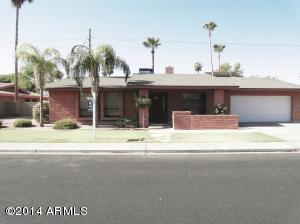 1911 W NARANJA Avenue, Mesa, AZ 85202