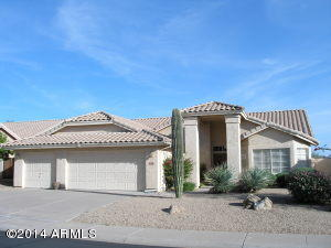 18779 N 93RD Street, Scottsdale, AZ 85255