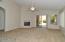 4334 E LONE CACTUS Drive, Phoenix, AZ 85050