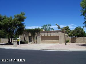 2458 E IVY Street, Mesa, AZ 85213