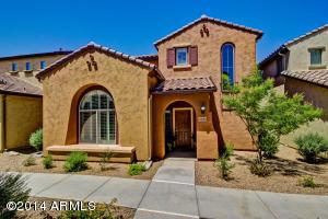 3623 E ZACHARY Drive, Phoenix, AZ 85050