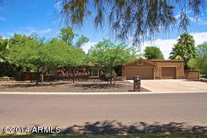 5550 E PERSHING Avenue, Scottsdale, AZ 85254