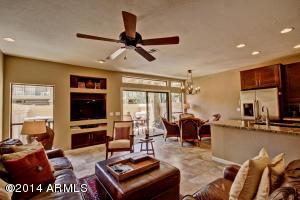 9705 E MOUNTAIN VIEW Road, 1175, Scottsdale, AZ 85258