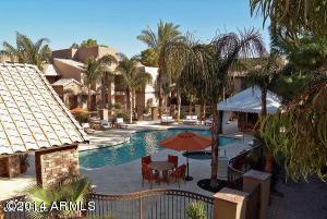 14145 N 92ND Street, 1134, Scottsdale, AZ 85260