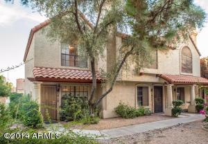 5704 E AIRE LIBRE Avenue, 1012, Scottsdale, AZ 85254