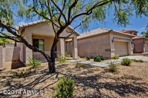 5916 W LEIBER Place, Glendale, AZ 85310