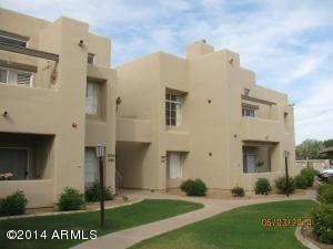 11333 N 92ND Street, 2087, Scottsdale, AZ 85260