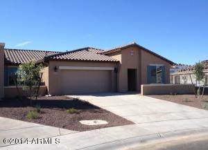 17509 W FAIRVIEW Street, Goodyear, AZ 85338