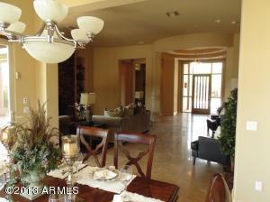 11503 E CARIBBEAN Lane, Scottsdale, AZ 85255