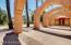 8708 E San Vicente Drive, Scottsdale, AZ 85258