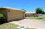 10443 W ROUNDELAY Circle, Sun City, AZ 85351