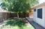 8964 W TIERRA BUENA Lane, Peoria, AZ 85382