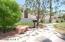7350 N VIA PASEO DEL SUR, L106, Scottsdale, AZ 85258