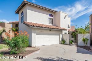 5915 E AIRE LIBRE Lane, Scottsdale, AZ 85254