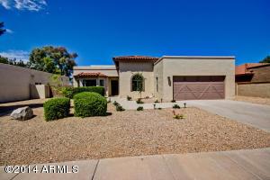 9406 N 83RD Street, Scottsdale, AZ 85258
