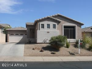 7239 E MANNING Street, Mesa, AZ 85207