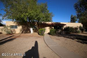11025 N 68th Street, Scottsdale, AZ 85254