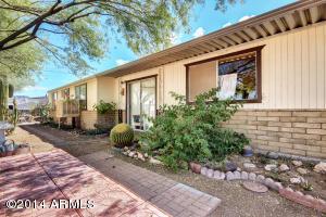 515 N CORNWALL Drive, Apache Junction, AZ 85120