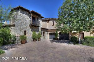 4949 E LINCOLN Drive, 14, Paradise Valley, AZ 85253