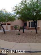9634 E GARY Street, Mesa, AZ 85207