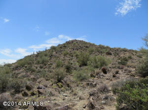 0000005 E LONE MOUNTAIN Road Lot 0, Cave Creek, AZ 85331